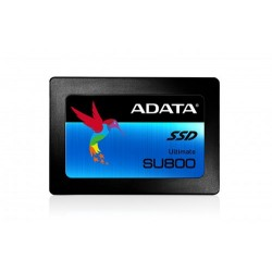 "ADATA Ultimate SU800 2.5""..."