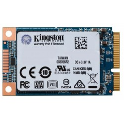 Kingston Technology UV500...