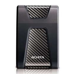 ADATA HD650 disco duro...